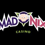 test casino madnix