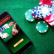 meilleur application casino argent reel